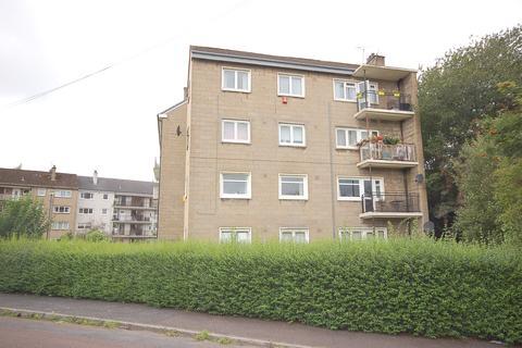 2 bedroom flat for sale - Mossgiel Road, Auldhouse, Glasgow G43