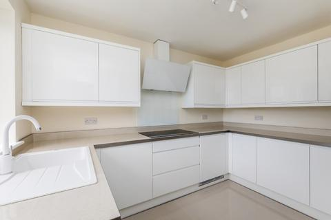4 bedroom detached house for sale - Redhill Drive, Brighton, East Sussex, BN1
