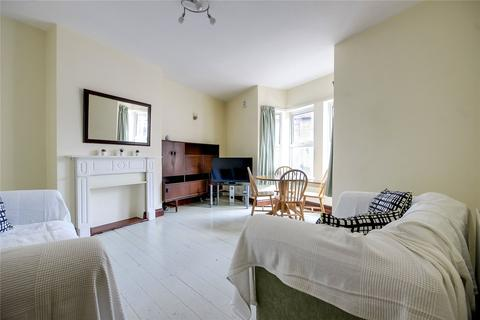 3 bedroom terraced house for sale - Queens Road, Bounds Green, London, N11