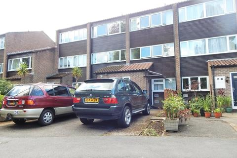 1 bedroom house share to rent - Galgate Close, Southfields, London, SW19
