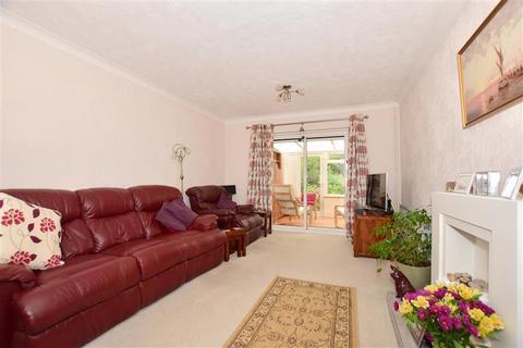 2 bedroom semi-detached bungalow for sale - Hopgarden Road, Tonbridge, Kent