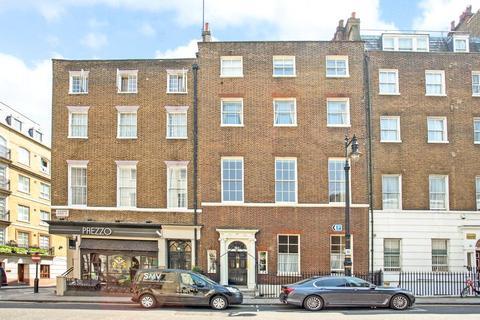 2 bedroom flat for sale - Hertford Street, Mayfair, London