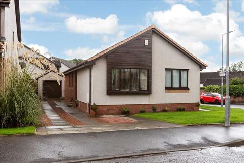 3 bedroom bungalow for sale - Cheviot Crescent, Lindsayfield, EAST KILBRIDE