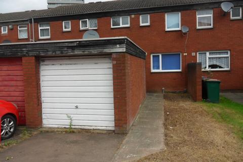 3 bedroom terraced house to rent - Virginia Road, Hillfields CV1