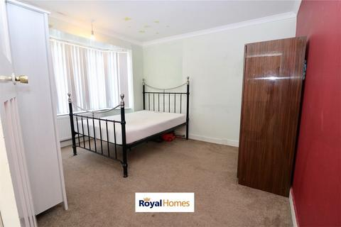 1 bedroom flat to rent - blundell road , luton  LU3