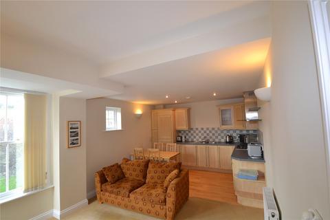 2 bedroom apartment to rent - Narrowgate, Alnwick, Northumberland, NE66