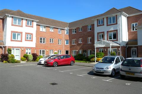 1 bedroom apartment for sale - Moorland Court, Station Road, West Moors, Ferndown, BH22