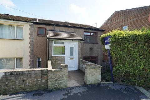 3 bedroom end of terrace house for sale - Liberty Place, Stannington, Sheffield, S6 5QD