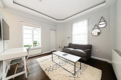 Studio for sale - Dorset House, Gloucester Place, London, NW1