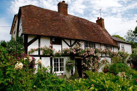 3 bedroom semi-detached house to rent - Winslow