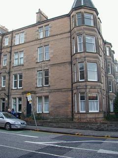 3 bedroom flat to rent - Comiston Road, Morningside, Edinburgh