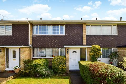2 bedroom terraced house for sale - Maypole Road, Taplow, Maidenhead, SL6