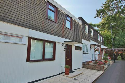 2 bedroom terraced house for sale - Lordswood, Southampton