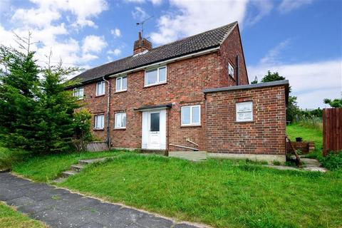 3 bedroom semi-detached house for sale - Auckland Drive, Lower Bevendean, Brighton, East Sussex