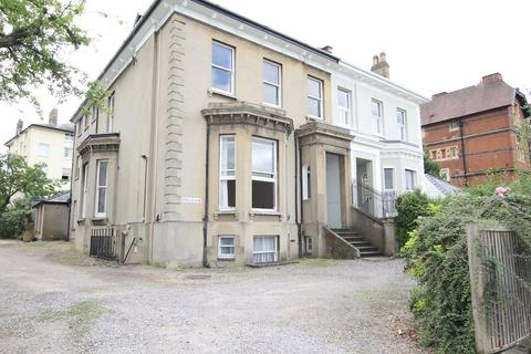 1 bedroom flat to rent - Flat 1 Exeleigh, 5 Western Road, Cheltenham, GL50 3RJ