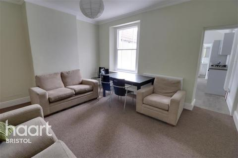3 bedroom terraced house to rent - Victoria Park, Fishponds