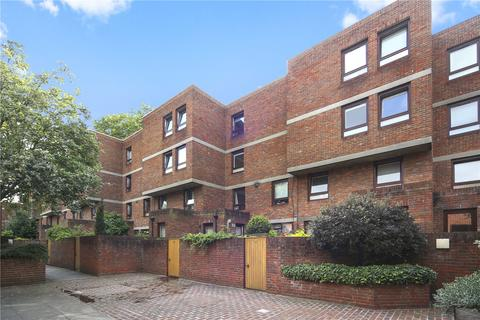 2 bedroom flat for sale - Colet Gardens, St Paul's Court, Hammersmith, London, W14
