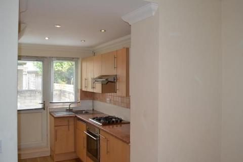 2 bedroom flat to rent - Richmond Road, Cathays, Cardiff