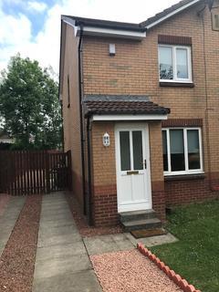 2 bedroom semi-detached house to rent - Belhaven, , Glasgow, G69 9FB