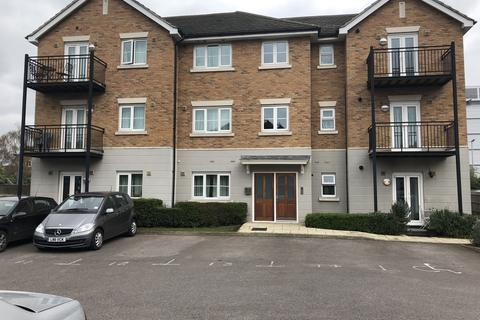 2 bedroom flat for sale - 81 New road., UB3