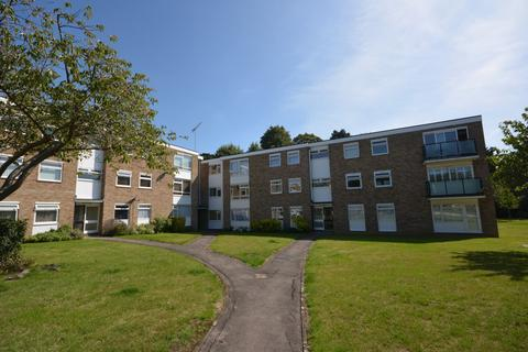 2 bedroom ground floor flat to rent - Courtlands, Patching Hall Lane, Chelmsford, Essex, CM1
