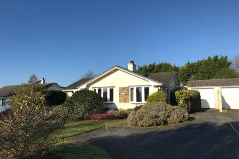 3 bedroom detached bungalow to rent - Rock Road, Rock PL27