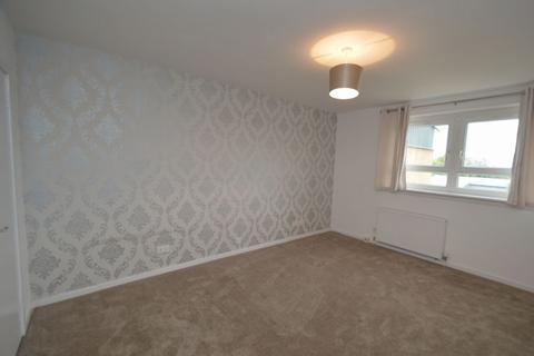 1 bedroom flat to rent - Oban Court, North Kelvinside, GLASGOW, Lanarkshire, G20