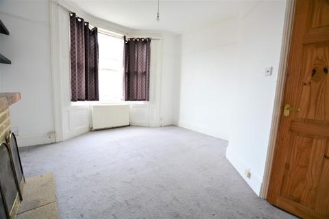 1 bedroom flat to rent - Old Shoreham Road , , , BN1 5DD