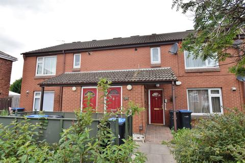 2 bedroom flat for sale - Valley Road, Middlesbrough, TS4 2RX