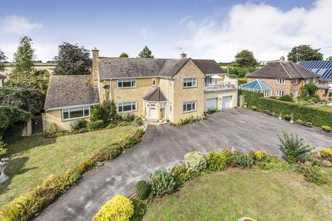 4 bedroom house for sale - Bradford Road, SHERBORNE, Dorset, DT9