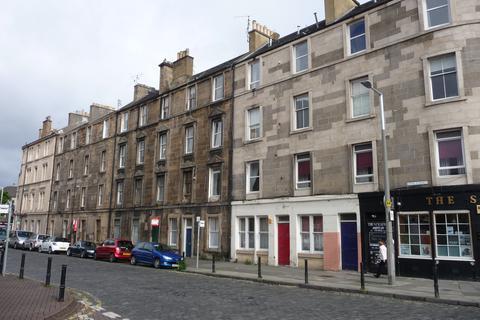 1 bedroom flat to rent - lona street EH6