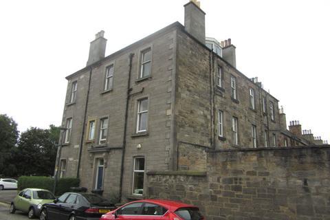 1 bedroom house share to rent - Rosslyn Crescent, Pilrig, Edinburgh, EH6 5AT