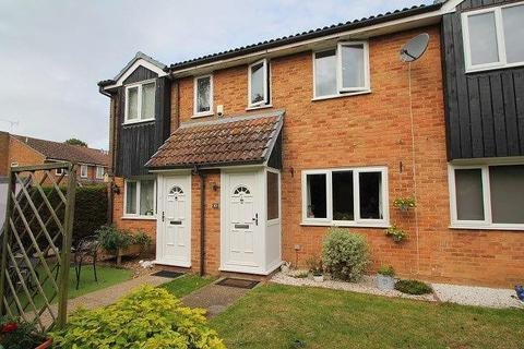 1 bedroom terraced house for sale - Pippins Court, Ashford, TW15