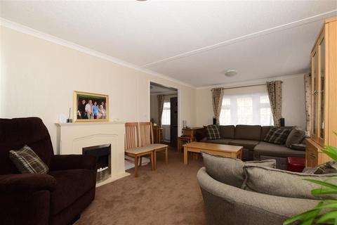 2 bedroom park home for sale - Elm Way, Hayes Country Park Battlesbridge, Wickford, Essex