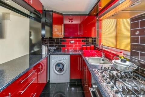 2 bedroom flat for sale - Ralphs Meadow, Birmingham, West Midlands B32 3RW, UK