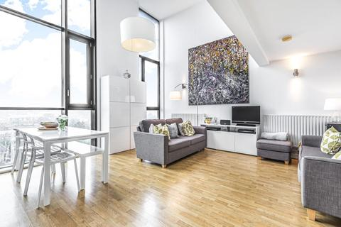 3 bedroom flat for sale - Cowley Road, Acton