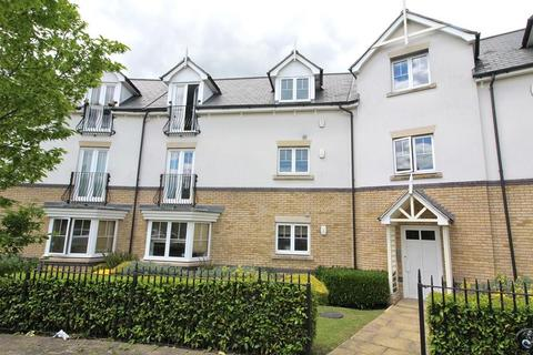 2 bedroom apartment for sale - Shimbrooks, Great Leighs, Chelmsford, Essex, CM3