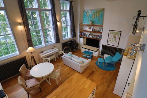 2 bedroom flat for sale - Blackheath Road, Greenwich, SE10