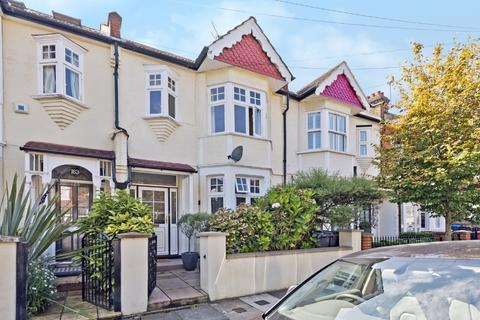 2 bedroom flat for sale - Melrose Avenue, Wimbledon Park