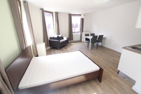 1 bedroom flat to rent - Moorfields, City Centre, Liverpool, L2 2BS
