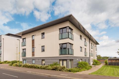 2 bedroom flat to rent - Burnbrae Drive, East Craigs, Edinburgh, EH12 8AS
