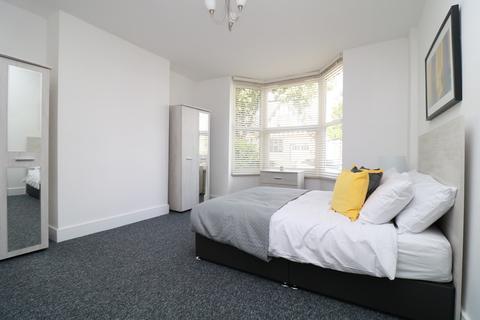 6 bedroom house share to rent - Douglas Rd