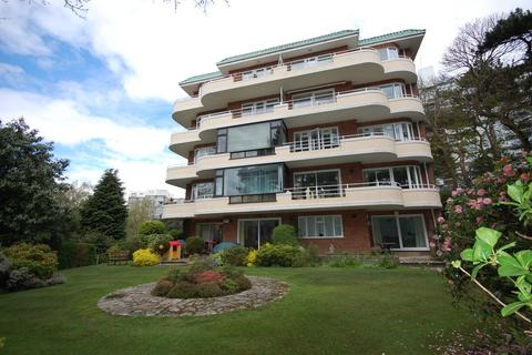 3 bedroom flat for sale - Durley Chine Court, 36 West Cliff Road, Bournemouth BH2