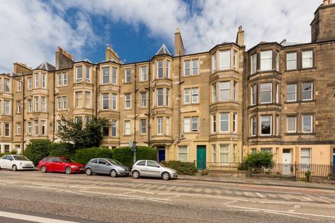 2 bedroom flat for sale - 8 (3F2), Dalziel Place, Edinburgh, EH7 5TR