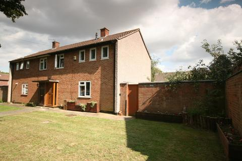 3 bedroom semi-detached house for sale - Allin Close  Oxford