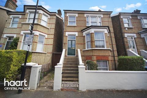 4 bedroom detached house for sale - St Leonards Road, Croydon