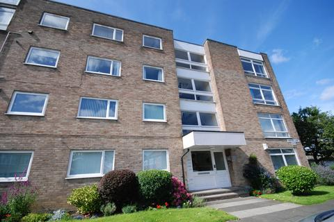 2 bedroom apartment for sale - Hunters Court, Gosforth