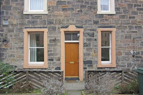 2 bedroom flat to rent - Rosebank Cottages, Fountainbridge, Edinburgh, EH3 8DA