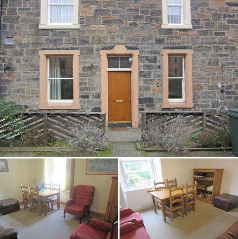 2 bedroom flat to rent - Rosebank Cottages, Fountainbridge, Edinburgh, EH3