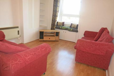 1 bedroom flat to rent - Wheatfield Place, Gorgie, Edinburgh, EH11 2PE